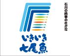 logo3s