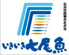 logo4s